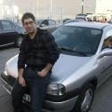 Foto 1 naxo