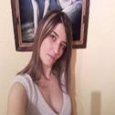Foto 1 susana13
