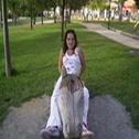 Foto 1 veriyo