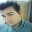 Foto 1 santitos_18