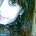 Foto 1 marinita