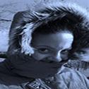 Foto 1 rebekina