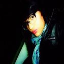 Foto 1 minnie_burgos