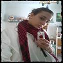Foto 1 rubiia_ojazos