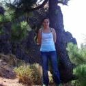 Foto 1 rocion30