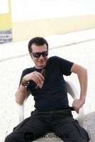 Anuncio adulto Hombre portugues busca chica ninfomona
