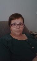 Foto 1 soy señora de 62