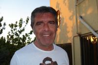 Anuncio adulto Soltero de 51 busca amistad en Teruel