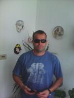 Foto 1 JulioCesar83