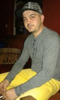 Foto 1 Morenazzo