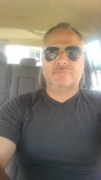 Foto 1 almacaracas