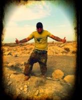 Foto 2 chico latino
