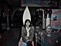 Foto 1 sintya
