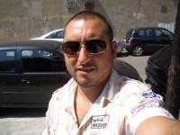 Foto 1 joaquin35