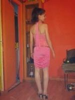 Foto 2 Elenaycia