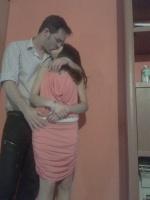 Foto 3 Elenaycia