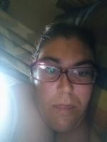 Foto 1 Tigresa38