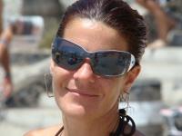 Foto 1 Mónica