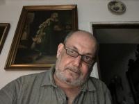 Anuncio adulto Busco hombre arabe muy velludo para relaciones serias