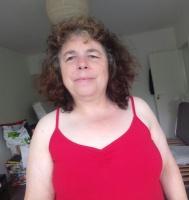 Anuncio adulto Mujer sympatica 60 anos