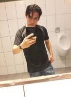 Armando_Lima
