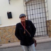 Foto 1 Corage
