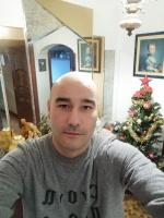 Foto 1 Husy