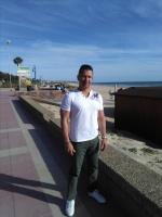 Foto 1 Jose Maria 74
