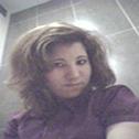 Foto 1 siilviiaa