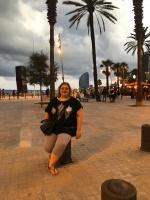 Foto 3 Loquiero