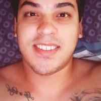 Lucho93