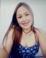 Alejandra.35