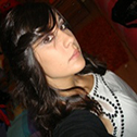 Foto 1 aroaa
