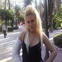 Foto 1 andreika