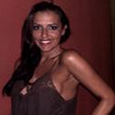 Foto 1 mujerimperfecta