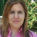 Foto 1 anhela3