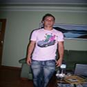 Foto 1 rubiete28