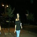 Foto 1 latinapura