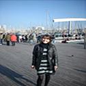 Foto 1 mafalda37