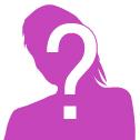 Anuncio adulto Busco Chica Bisexual